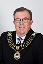 mayor molnar